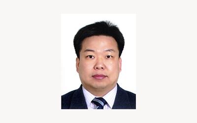 김형섭 교수 학술활동․연구지도서 눈부신 활약
