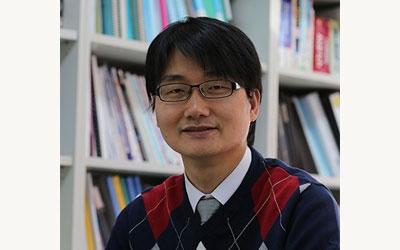 이태우 교수팀, 금속 나노선 프린팅 이용, 고집적 멤리스터 어레이 제작