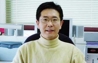환경공학부 이기택 교수, 한국 첫 美 지구물리학회 석학회원 선임