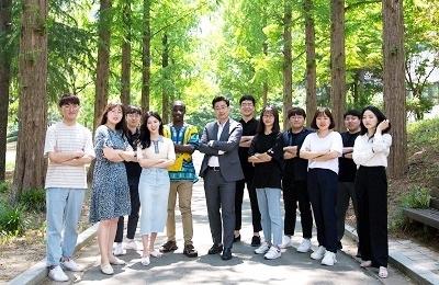 신소재 최시영 교수팀, '미지의 신소재' 합성하는 비밀 밝히다